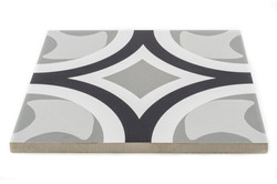 Product-Photography-Decorative-Ceramic-Tile-Bella-Vista