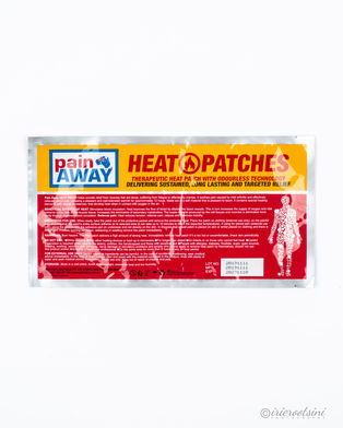 HEat Patches-Product Photography-4.jpg