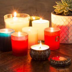 Amazon - Candle Making Kit-8.jpg