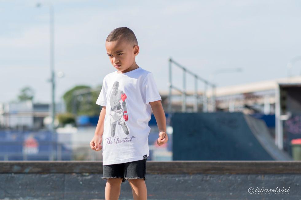 Kids T Shirt-Lifestyle Photography-2.jpg