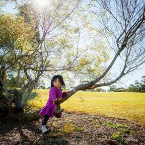 Kids-Photography-Sydney-11.jpg