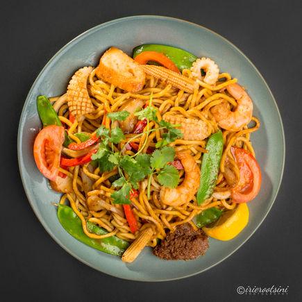 Food Photographer-Sydney-20.jpg