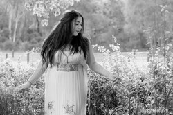 Photographer-Penrith-Individual-Outdoor-Black-and-White