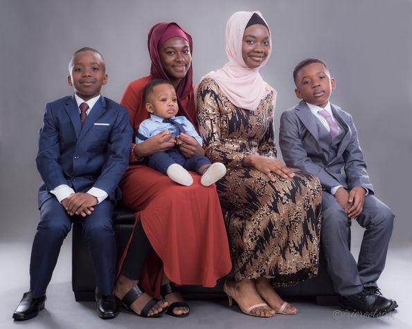 Family-Portrait Studio-Rooty Hill-5.jpg