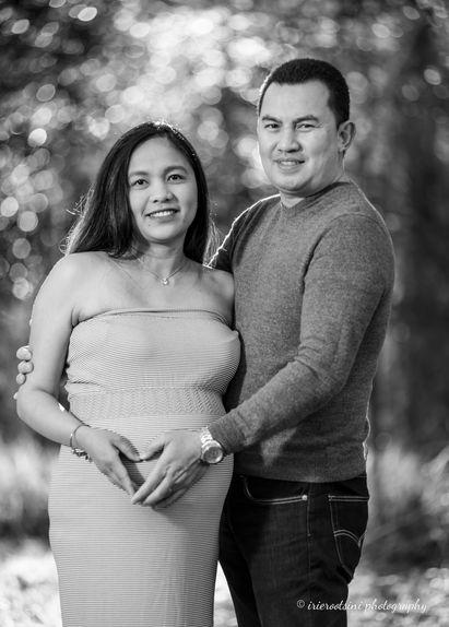 Pre-Maternity-Photography-Blacktown-3.jpg