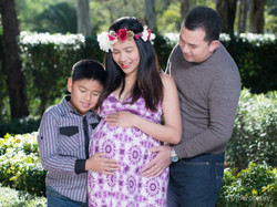 PreMaternity-Photography-Session-Nurragingy-Reserve