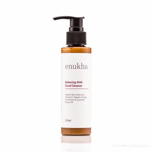 Enukha-Product-Photography-Belmore-Sydney-21.jpg