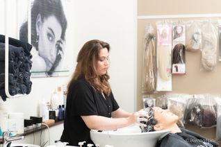 Alpha Hair & Beauty-Carlingford.jpg