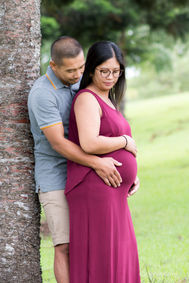 Pre-Maternity-Shoot-Penrith-29.jpg