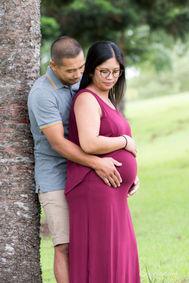 Pre-Maternity-Shoot-Penrith-29.jpg