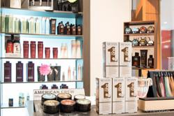 Dyemension-Hair-Reception-Area-Westfield-Parramatta