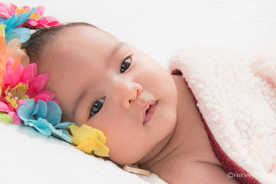 Baby-Photography-Marsden Park-3.jpg