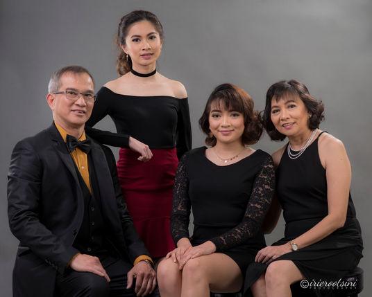 Family-Portrait Photography-Plumpton-3.j