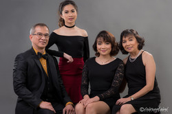 Photographer-Marayong-Family-Photoshoot-Studio-Portrait