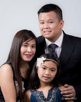 Family-Photographer-Sydney-1.jpg