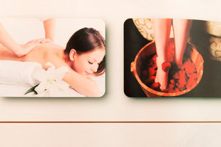 Holistic Massage-Lifestyle-Photographer-Liverpool-11.jpg