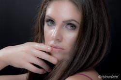Modelling-Headshots-Windsor-Downs-Glamour-Shots
