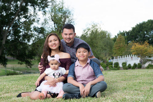 Family-Photography-Western-Sydney-12.jpg