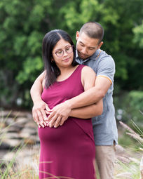 Pre-Maternity-Shoot-Penrith-34.jpg