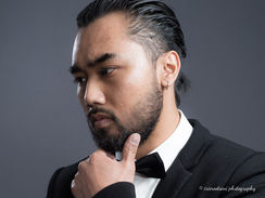 Actors Profile-Photographer-Sydney-7.jpg