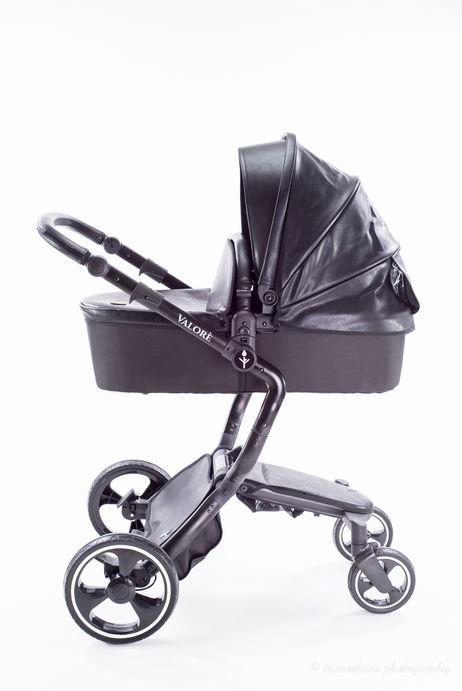 Valore-Strollers-Product-Photographer-Bungarribee-Sydney-11.jpg