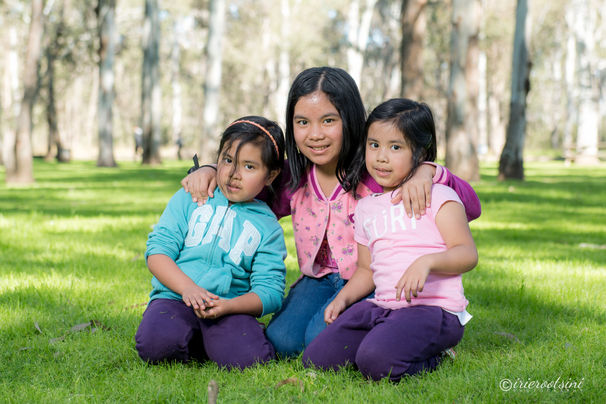 Family-Photography-Western-Sydney-4.jpg