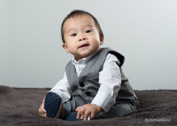 Baby-Photography-Rooty Hill-9.jpg