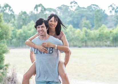 Couple-Portrait-Photographer-Sydney-13.j