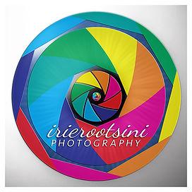 Sydney-Professional-Photographer-Irierootsini-Photography-Marsden-Park.jpg