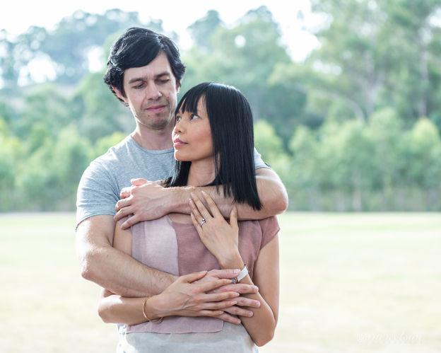 Couple-Portrait-Photographer-Sydney-12