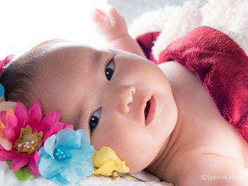 Baby-Photography-Marsden Park-1.jpg