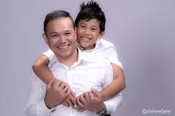 Studio-Photographer-Vineyard-Family-Portrait-Father-Son