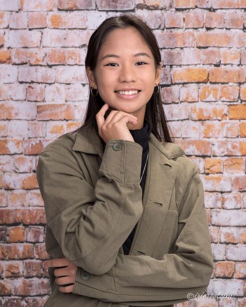 Actress Profile-Schofields-2.jpg