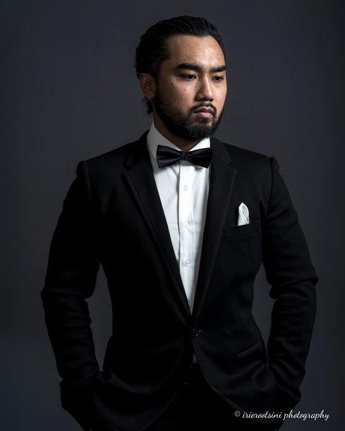Actors Headshots-Beowolf-Parramatta-10.j