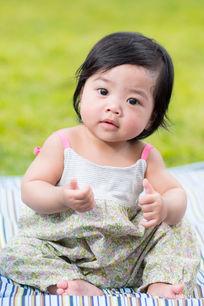 Kids-Photography-Sydney-35.jpg