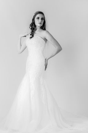 Simply-Brides-Fashion-Photographer-Sydney-26.jpg