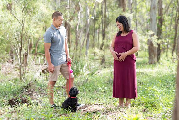 Pre-Maternity-Shoot-Penrith-13.jpg