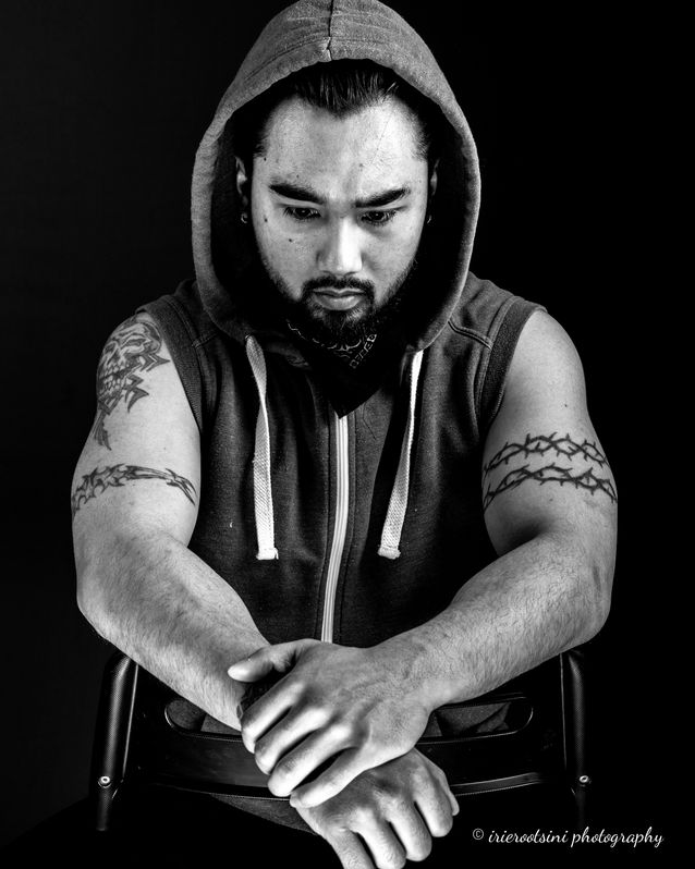 Actors Profile-Photographer-Sydney-20.jpg