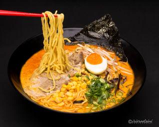 Lifestyle Food Photography-11.jpg