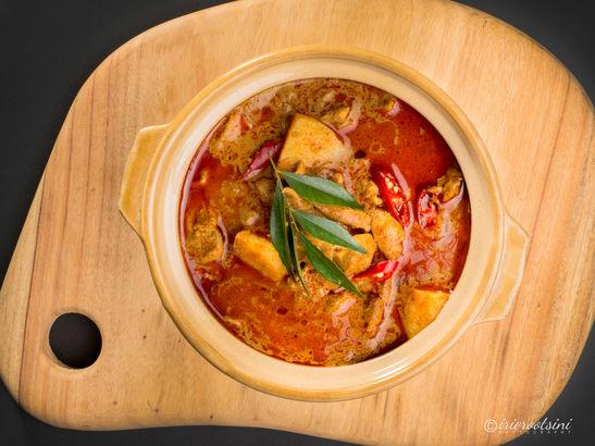 Food Photographer-Sydney-3.jpg