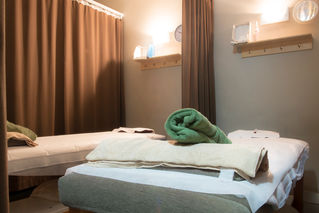 Holistic Massage-Lifestyle-Photographer-Liverpool-20.jpg