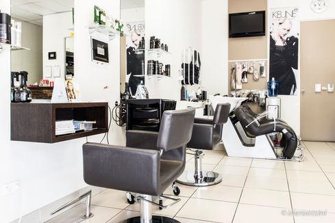 Lifestyle-Photographer-Alpha Hair & Beauty-Carlingford-Sydney-2.jpg
