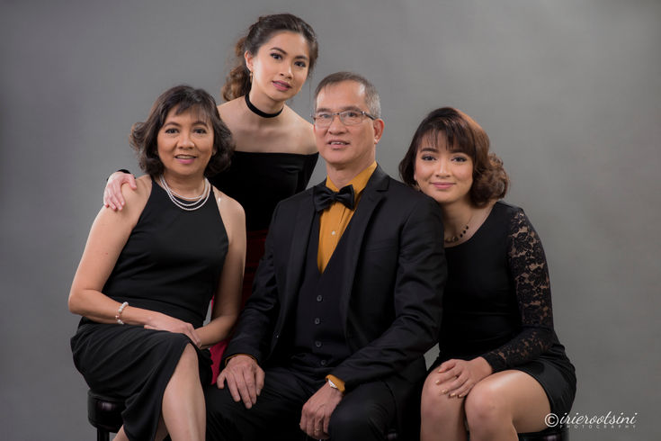 Family-Portrait Photography-Plumpton-2.j
