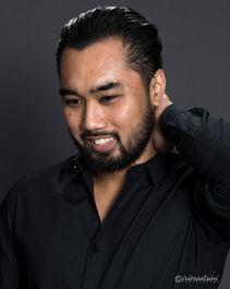 Actors Profile-Western Sydey-4.jpg
