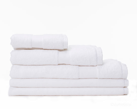 Towels-Product Photography-1.jpg