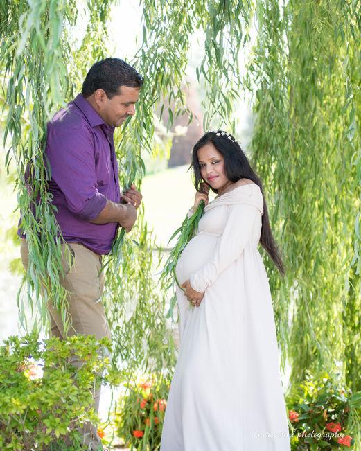 Maternity-Photographer-MarsdenPark-21.jpg