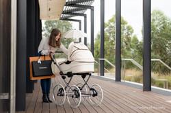 Product-Lifestyle Photography-Sydney