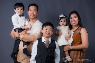 Family-Photography-Studio-5.jpg