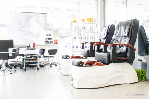 Website-Photographer-Hair & Beauty Corner-Fairfield-Sydney-3.jpg