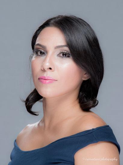 Models Profile-Photographer-Sydney-14.jpg